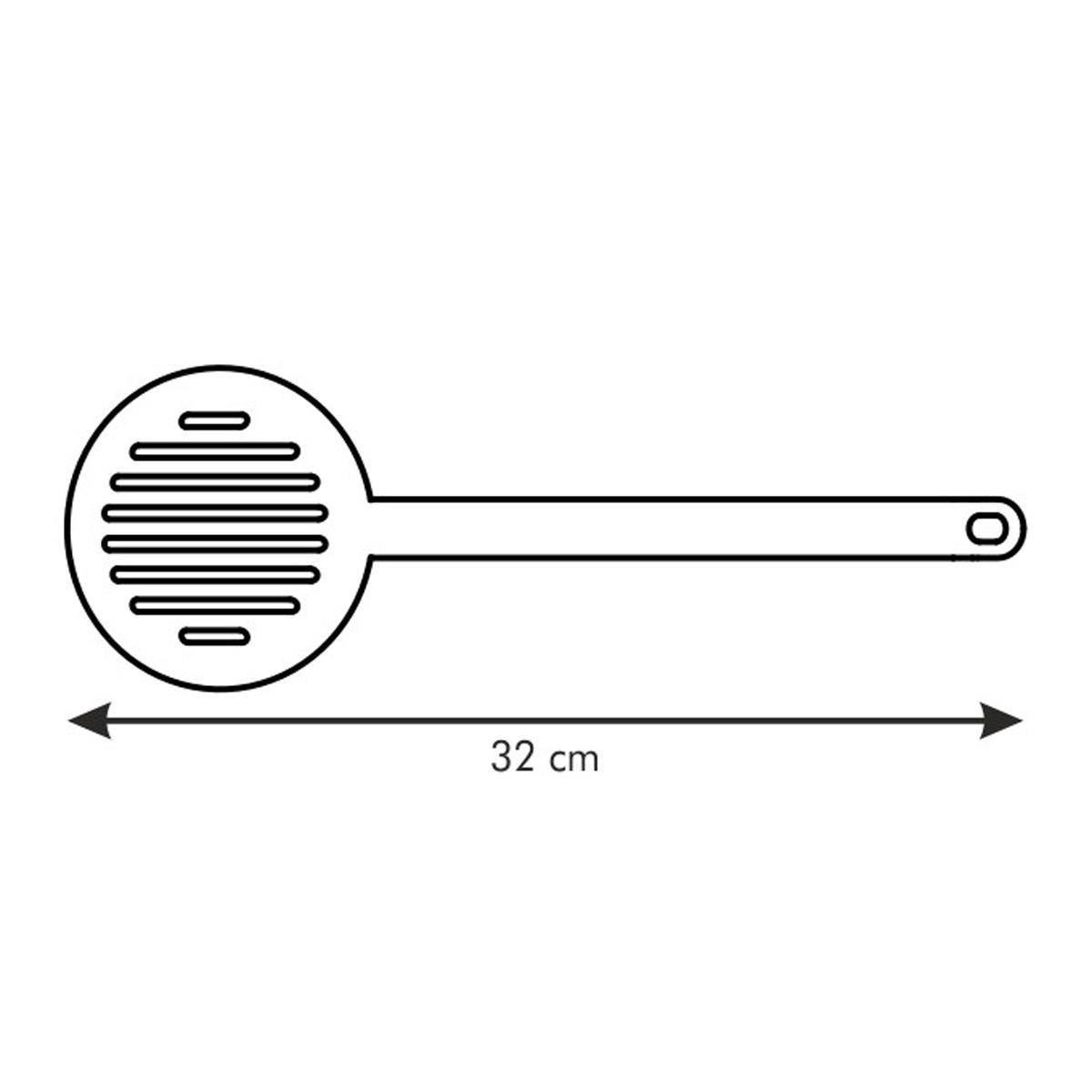 Pěnovačka SPACE LINE