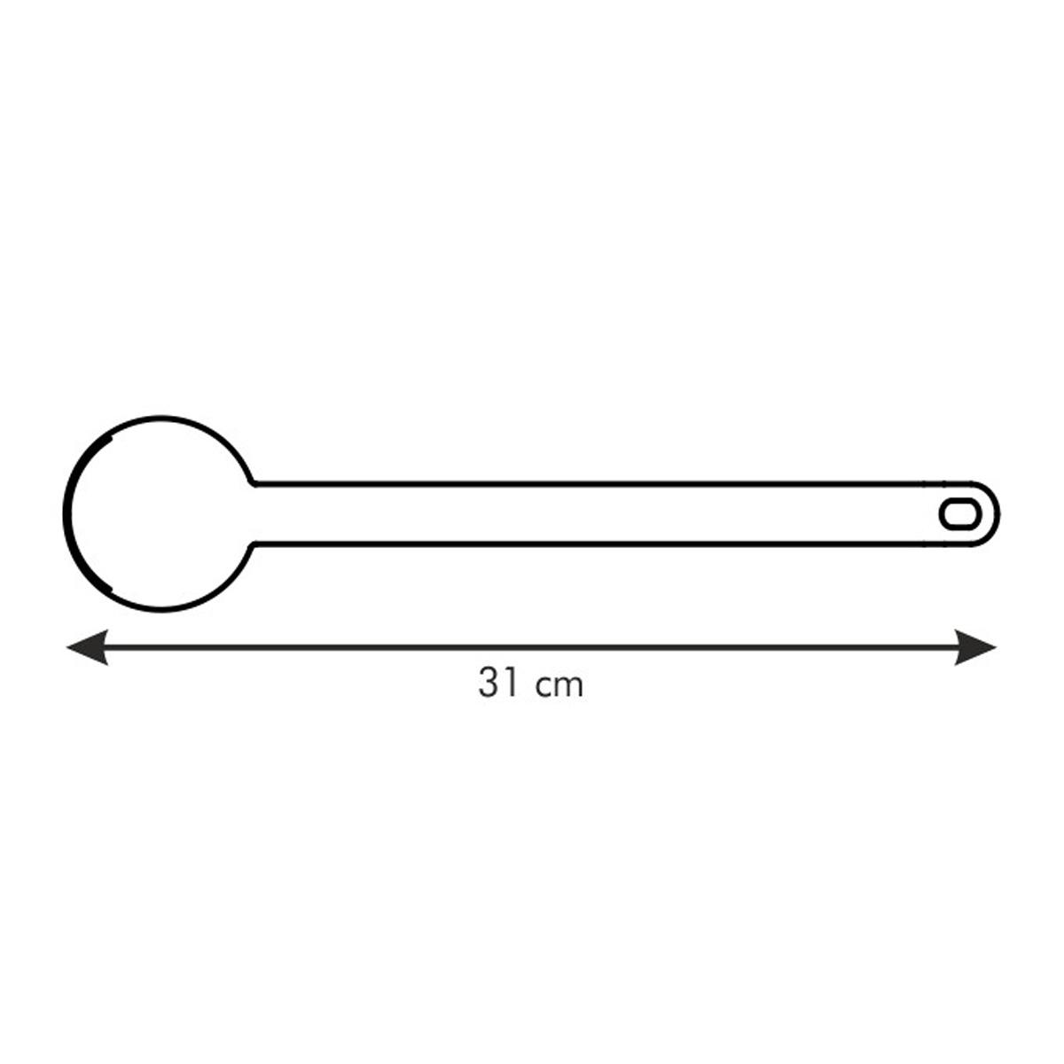 Vařečka kulatá SPACE LINE