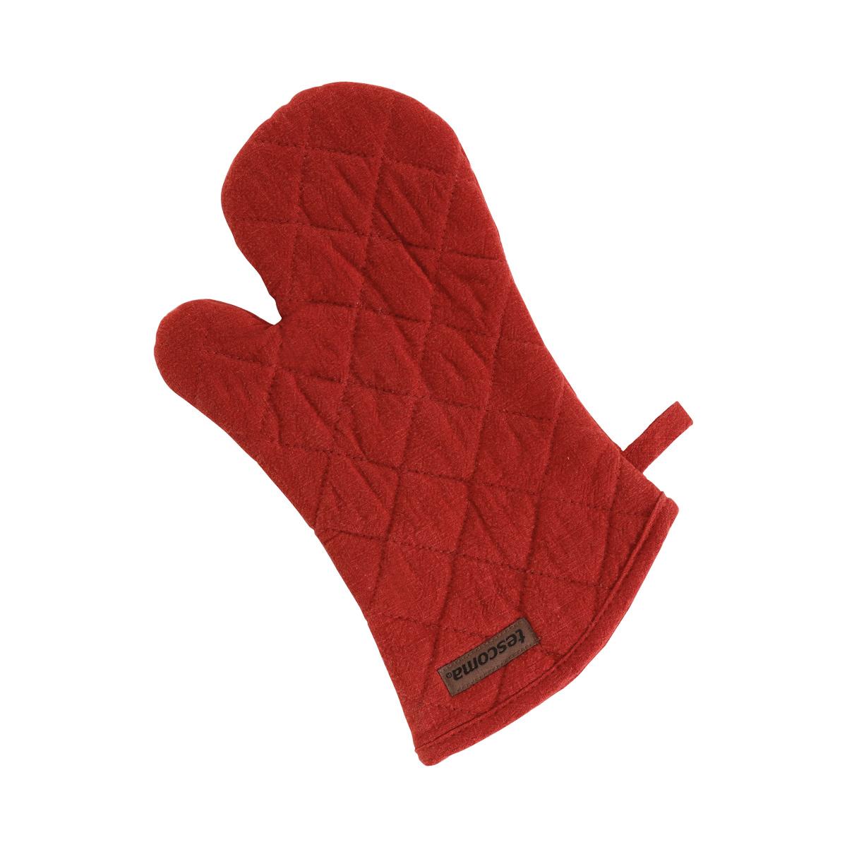 Kuchyňská rukavice FANCY HOME