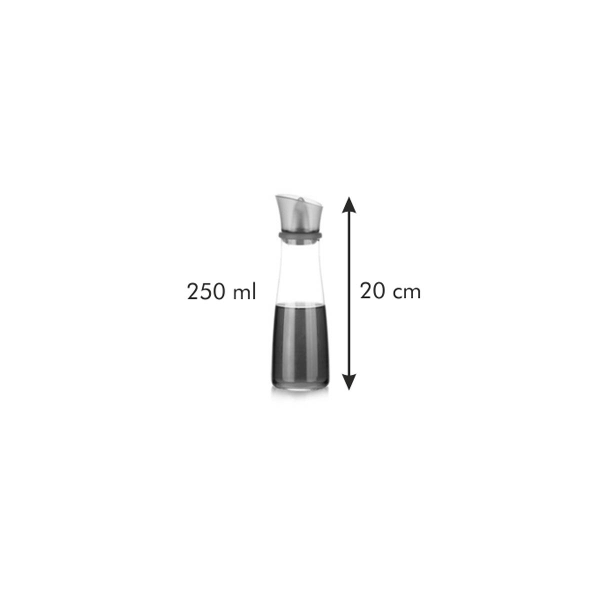 Nádoba na ocet VITAMINO 250 ml