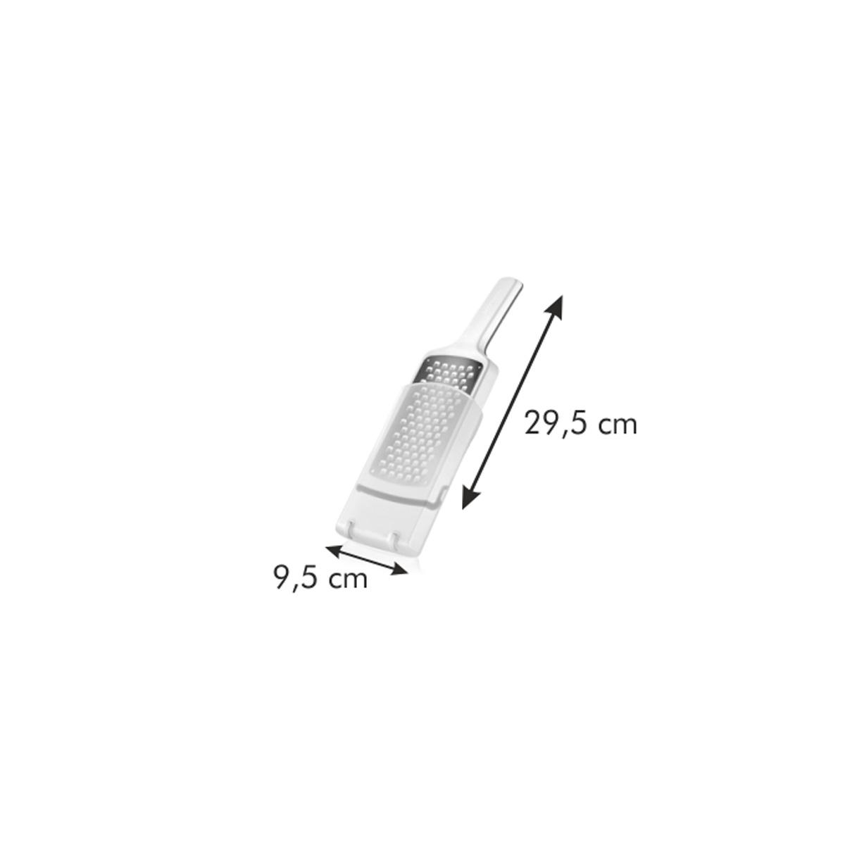 Struhadlo HANDY X-sharp, střední otvory