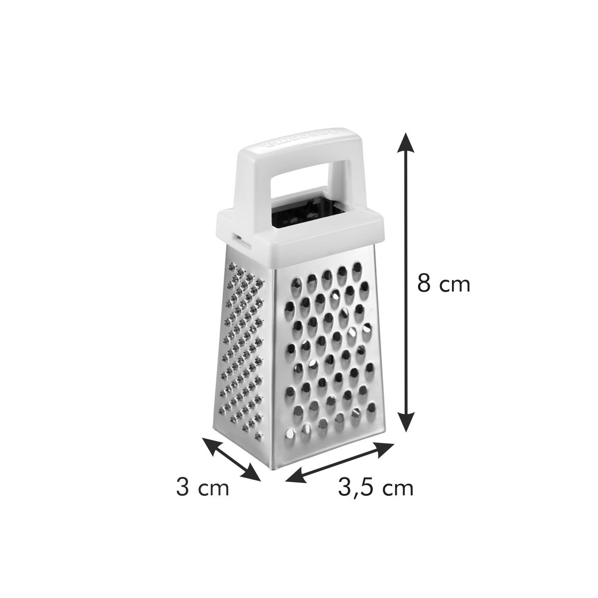 Mini struhadlo HANDY