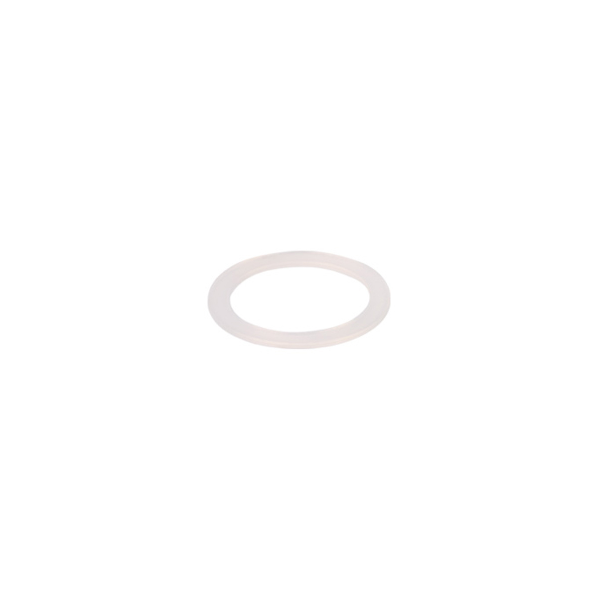 Silikonové těsnění PALOMA, 2 šálky