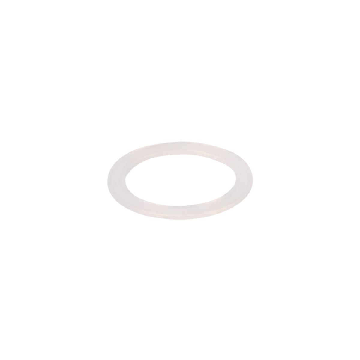 Silikonové těsnění PALOMA, 6 šálků