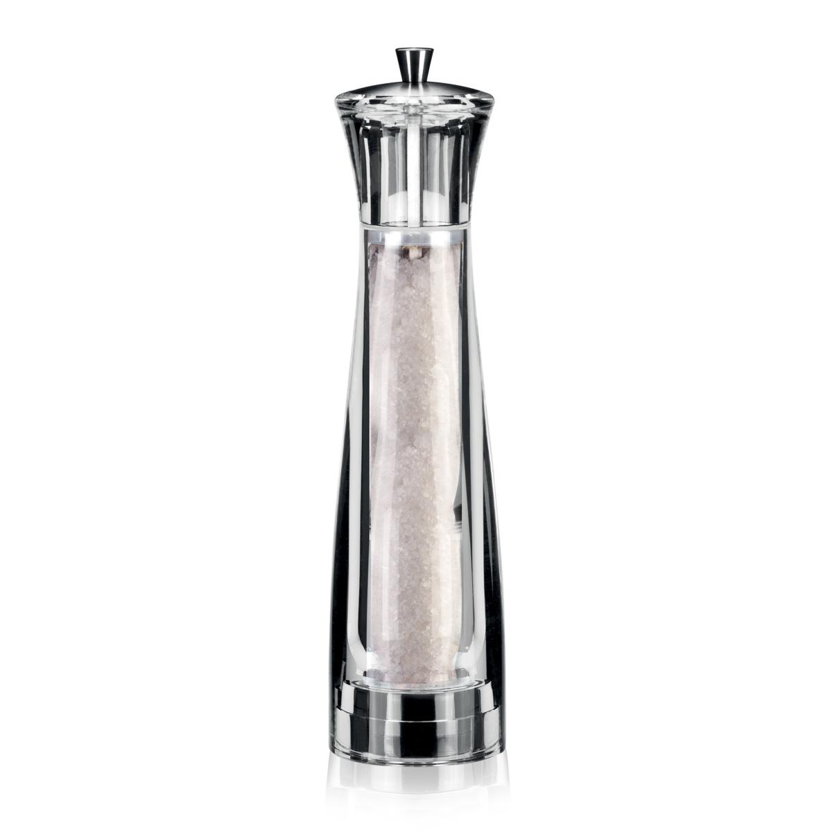 Mlýnek na sůl VIRGO 24 cm