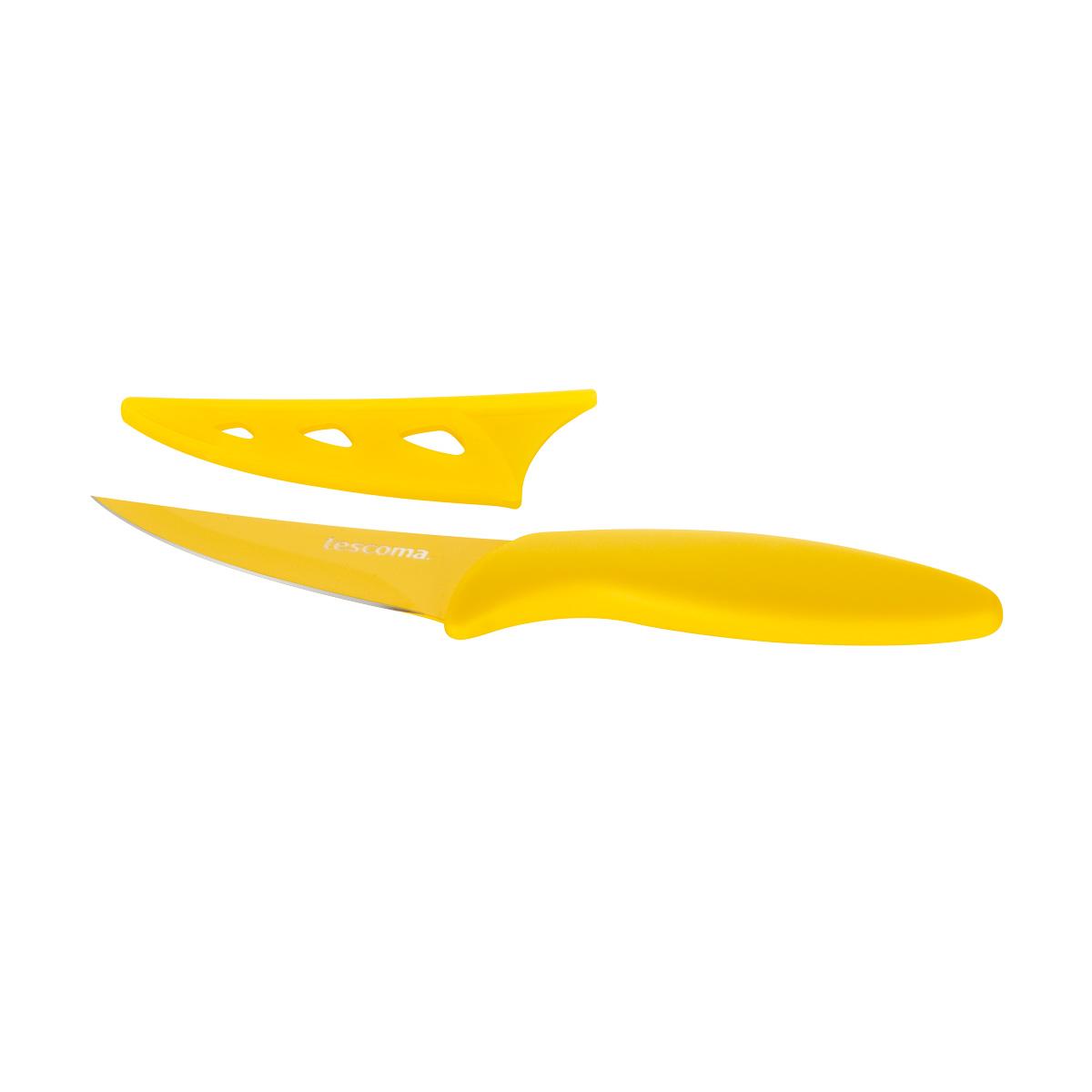 Antiadhezní nůž univerzální PRESTO TONE 8 cm