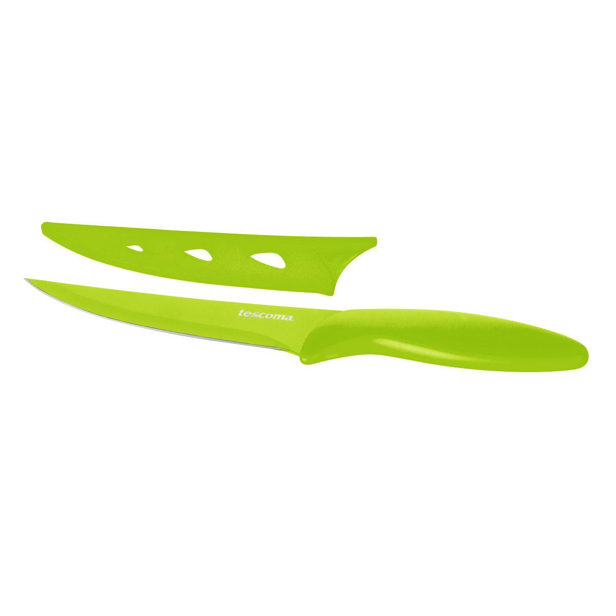 Antiadhezní nůž univerzální PRESTO TONE 12 cm