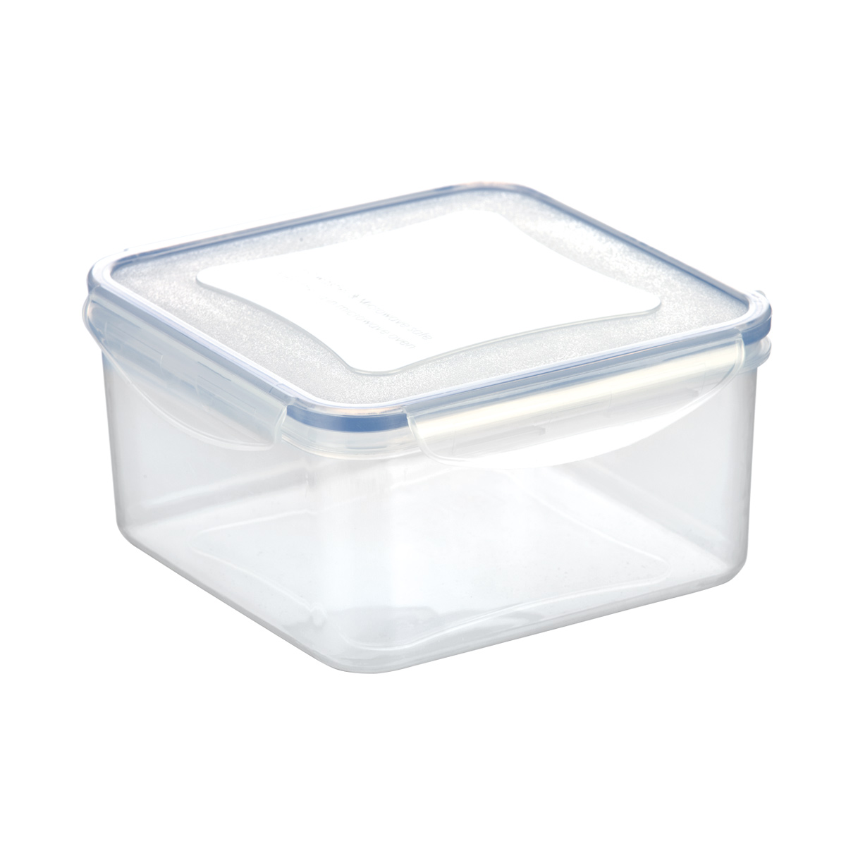 Dóza FRESHBOX 3.0 l, čtvercová