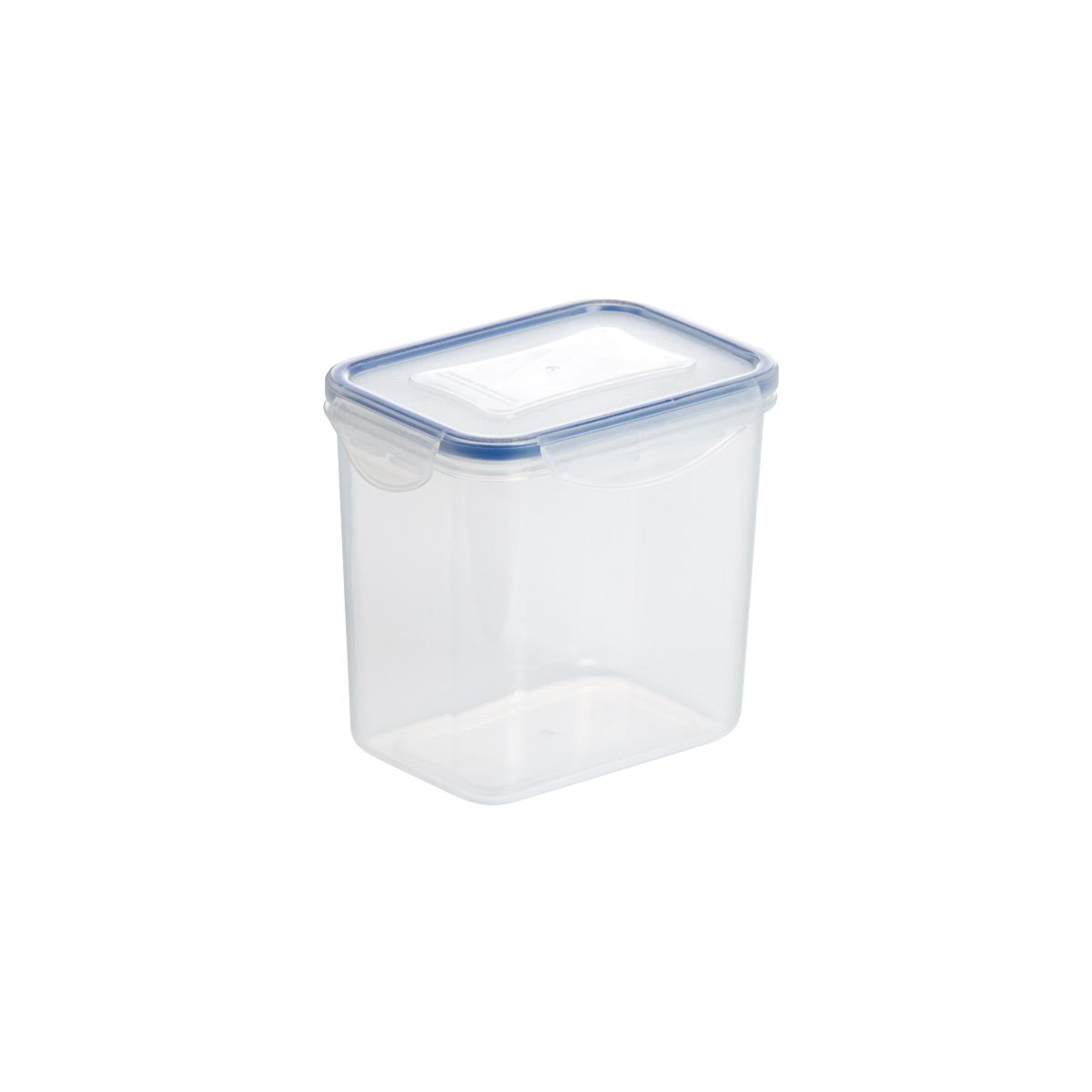 Dóza FRESHBOX 0.9 l, vysoká