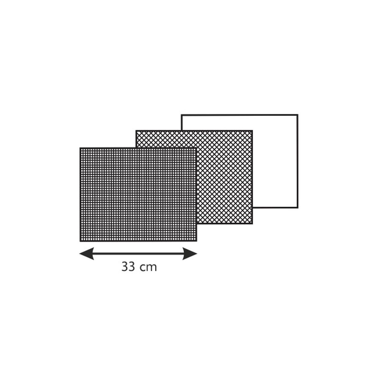 Utěrky do domácnosti CLEAN KIT, souprava 3 ks