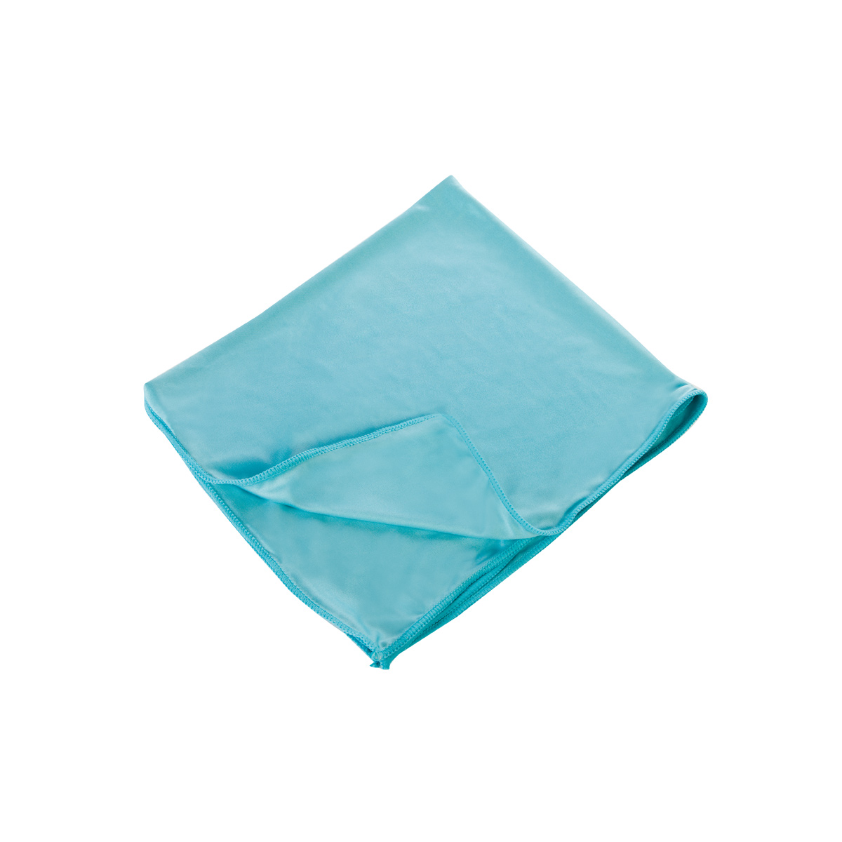 Utěrka na sklenice CLEAN KIT