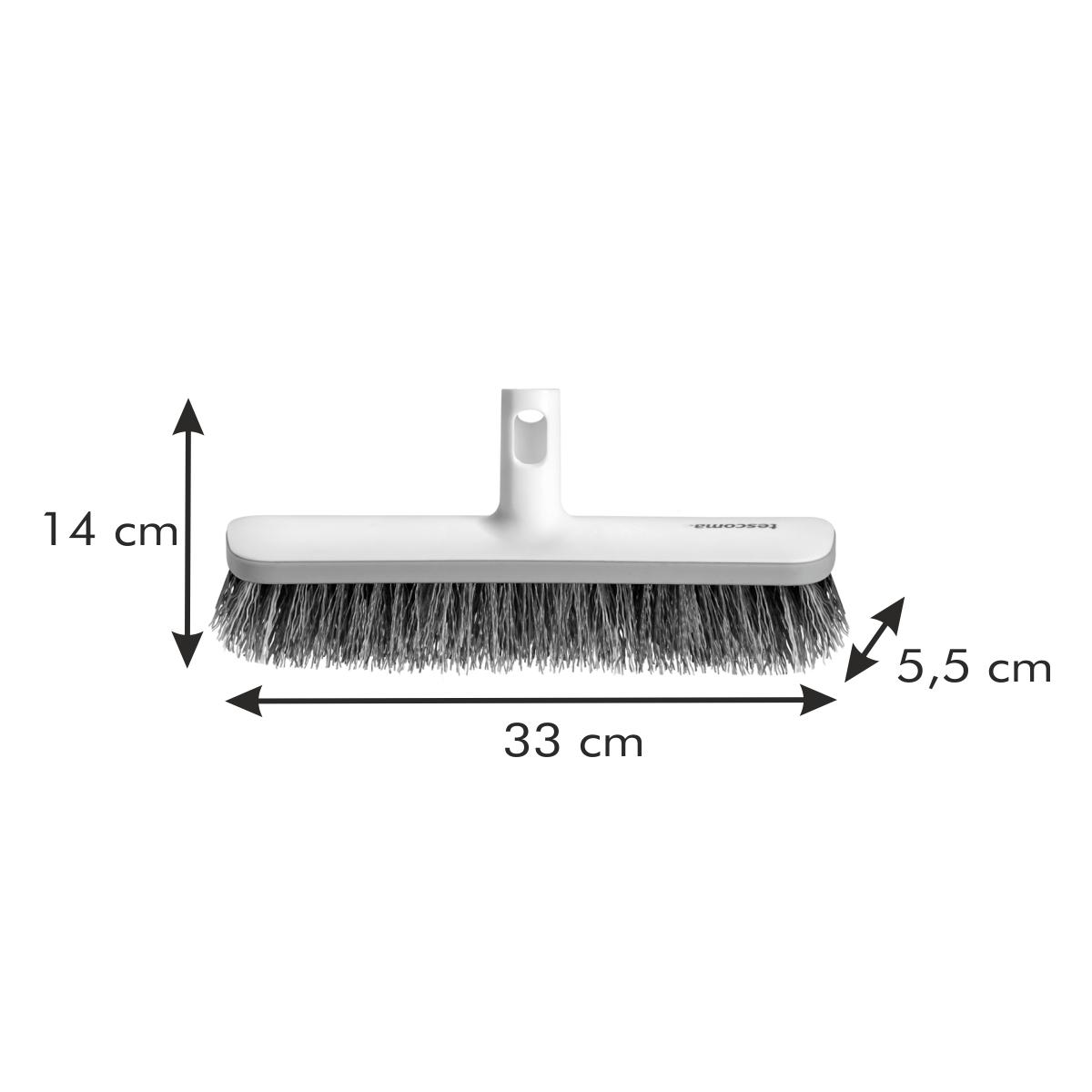 Podlahový rýžák ProfiMATE, nástavec