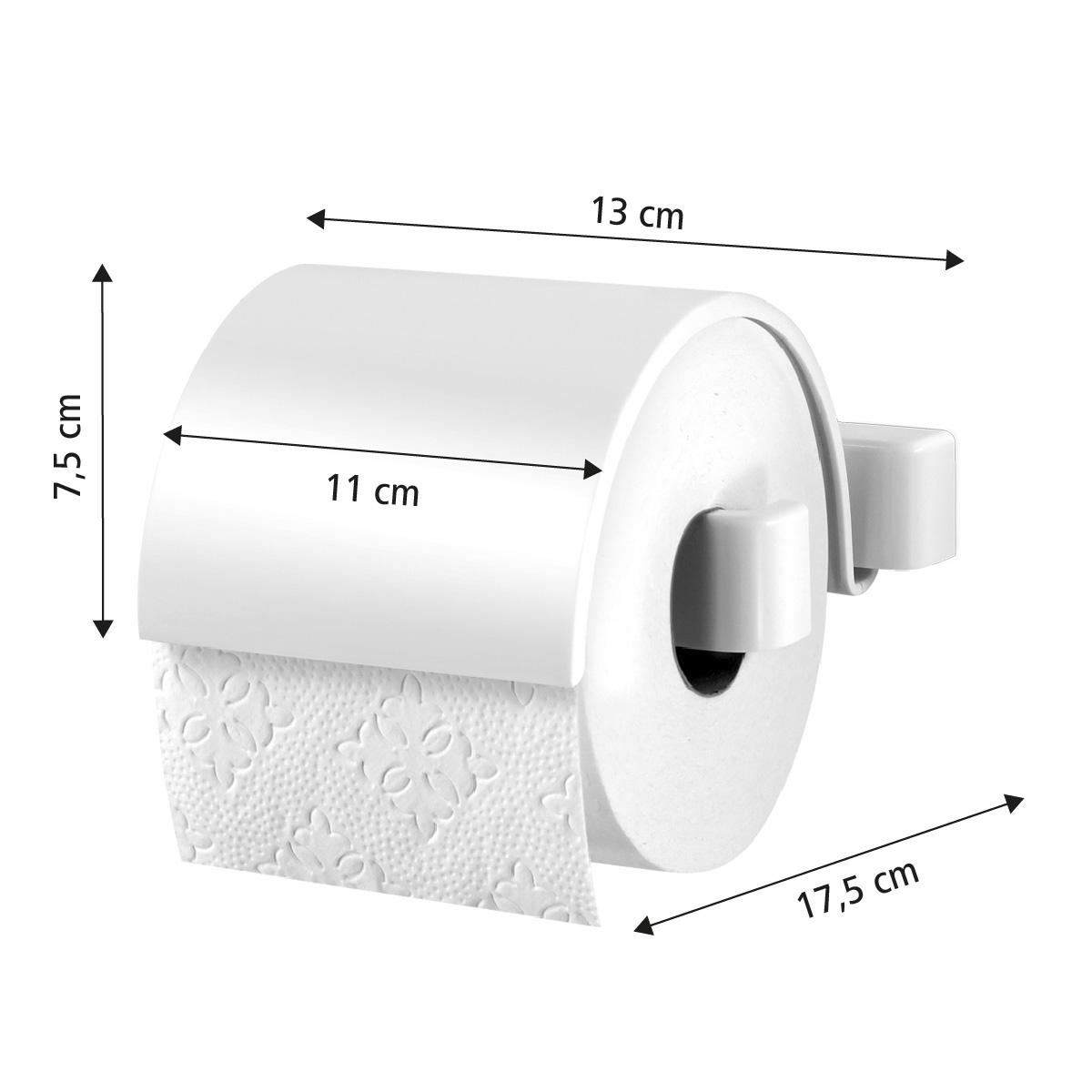 Držák na toaletní papír LAGOON