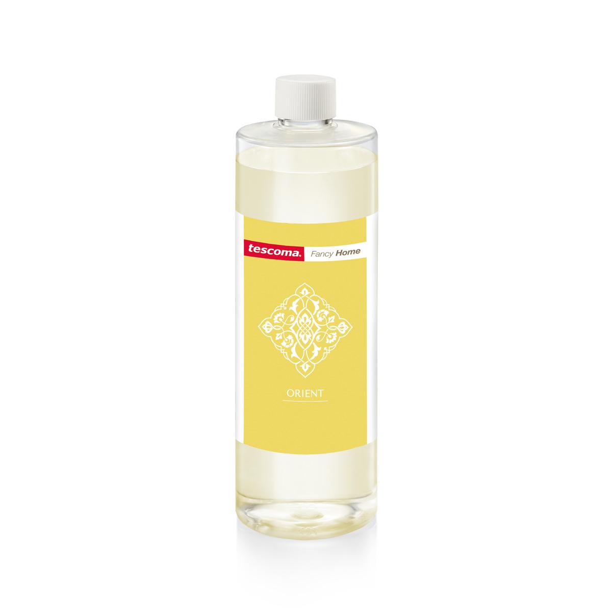 Náplň pro difuzér FANCY HOME 500 ml, Orient