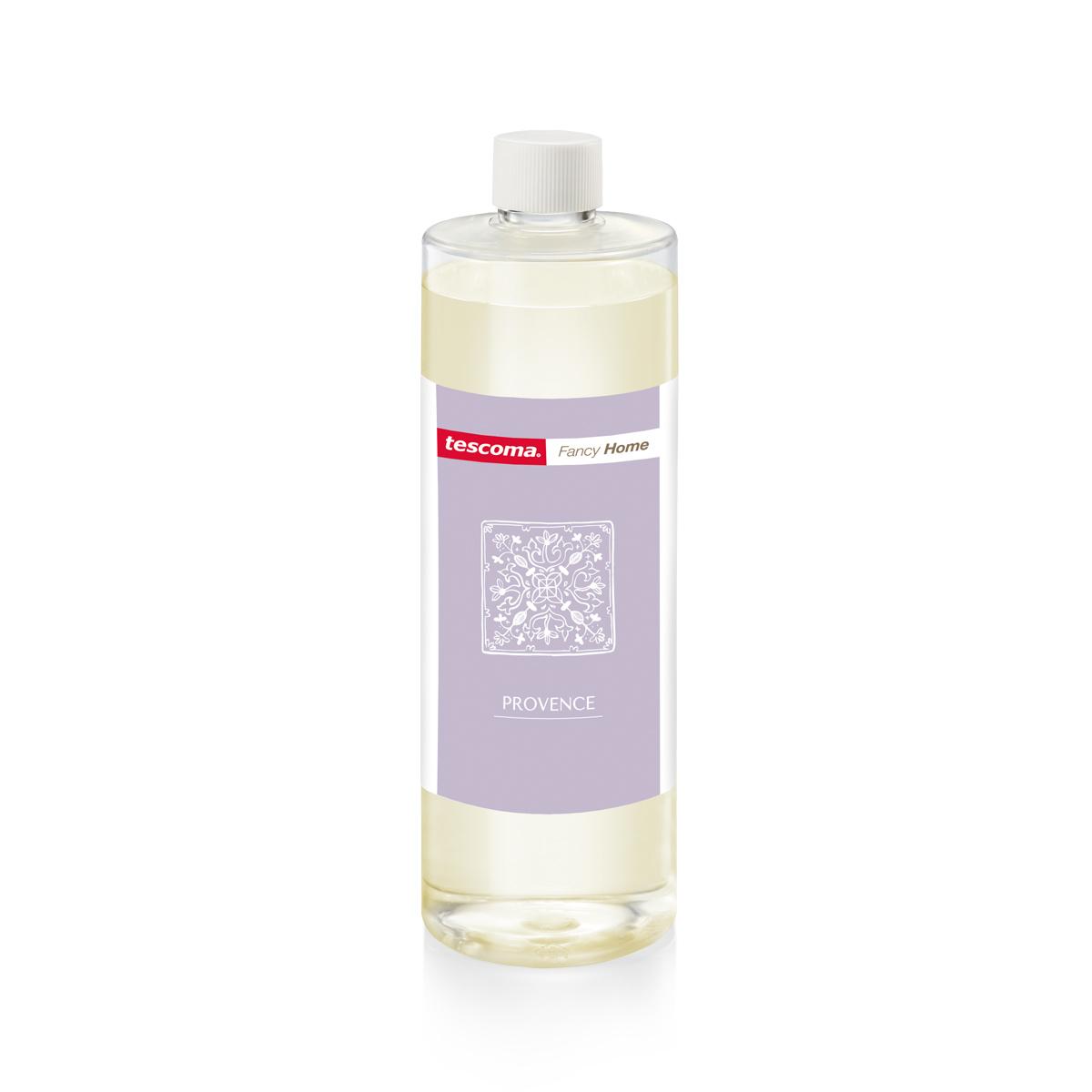 Náplň pro difuzér FANCY HOME 500 ml, Provence