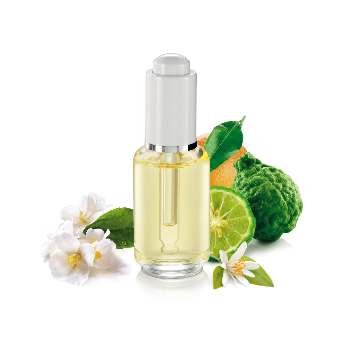 Esenciální olej FANCY HOME 30 ml, Neroli