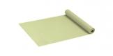 Tischläufer FLAIR LITE 120x30 cm, limettengrün
