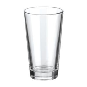 Glas VERA 350 ml