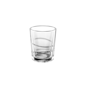 Shot glass myDRINK 50 ml