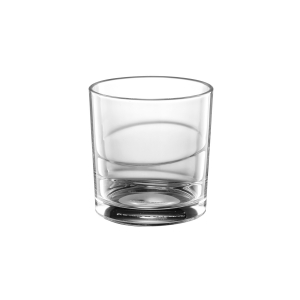 Whisky glass myDRINK 300 ml