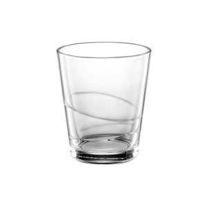 Glass myDRINK 300 ml