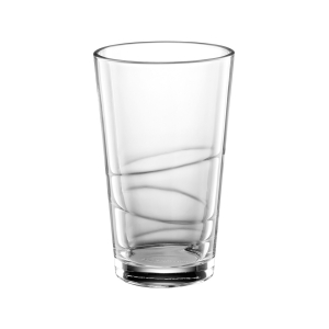 Glass myDRINK 350 ml