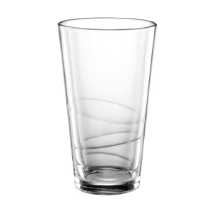Glass myDRINK 500 ml
