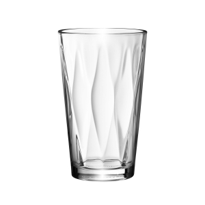 Glass myDRINK Optic 350 ml