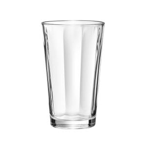myDRINK Stripes pohár 350 ml