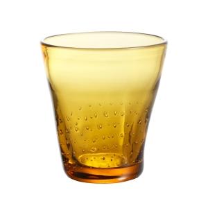 myDRINK Colori pohár 300 ml