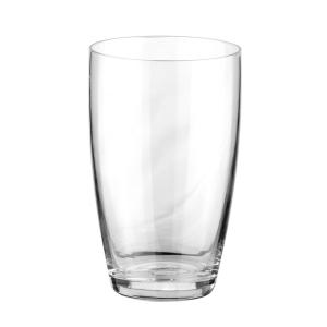 CREMA pohár 500 ml