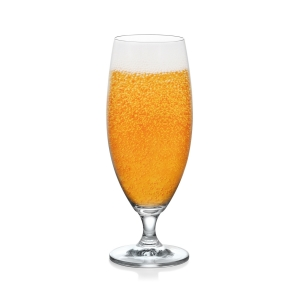 Calice birra CREMA 500 ml
