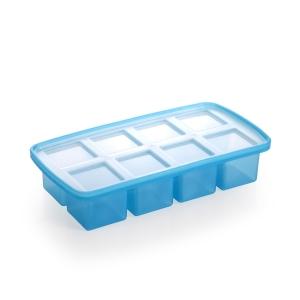 Cuvete de gelo myDRINK, cubos XXL