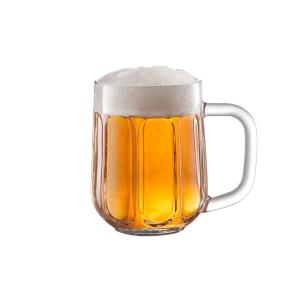 Bierpokal myBEER Icon
