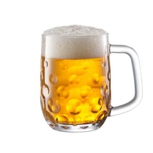 Caneca de cerveja myBEER Salute!