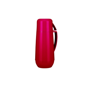 Thermosflasche mit Tasse Family, 0,3 l