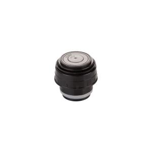 Kompletní plastový uzávěr termosky CONSTANT 0,3 a 0,5 l