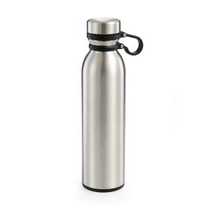 Bottiglia termica CONSTANT 0.5 l, acciaio inox