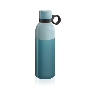 Thermo bottle CONSTANT PASTEL 0.5 l, stainless steel