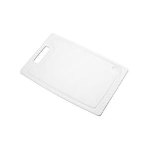 Chopping board PRESTO, 26 x 16 cm