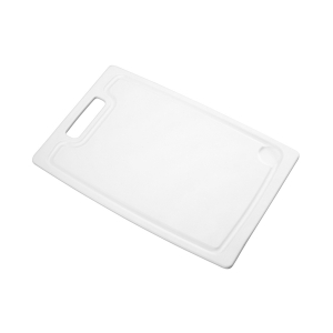 Chopping board PRESTO, 30 x 20 cm