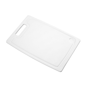 Chopping board PRESTO, 36 x 24 cm