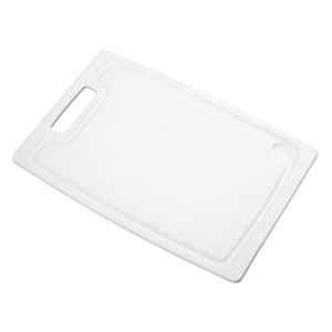 Chopping board PRESTO, 40 x 26 cm