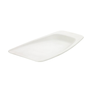 Chopping board / scoop PRESTO 26 x 16 cm
