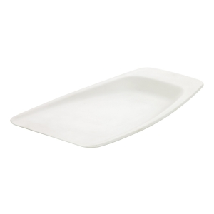 Chopping board / scoop PRESTO 30 x 21 cm