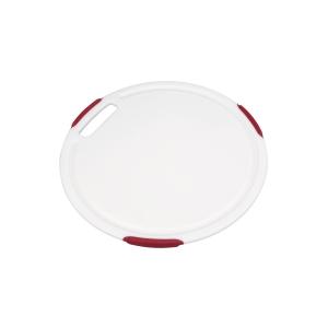 Rundes Schneidbrett COSMO 24 cm