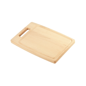 Chopping board HOME PROFI, 26x16 cm