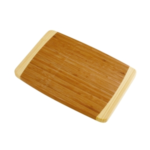 Chopping board BAMBOO, 30 x 20 cm