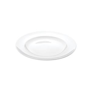 Piatto dessert OPUS ø 20 cm