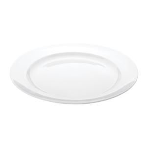 Speiseteller OPUS ø 27 cm